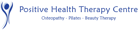 Positive Health Therapy Centre