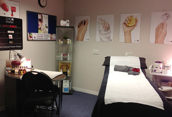 Waxing & Tinting Hair Removal in Borough Green, Kent